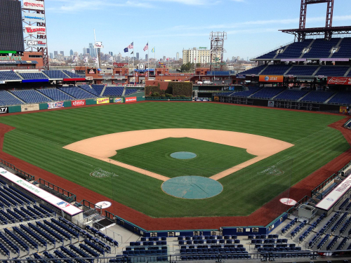 Citizens_Bank_Park_Before_2014_Opening_Day