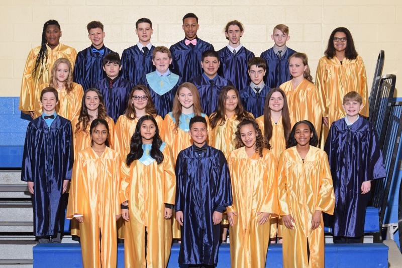 Grade 8 - Class of 2018_00001 (2)