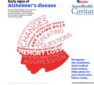 Large-CORPCOMM_18218178-2018-Alzheimer's-Infographic_v04-HIRES