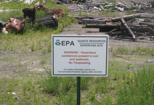 EPA-Superfund-e1446606097793-575x392