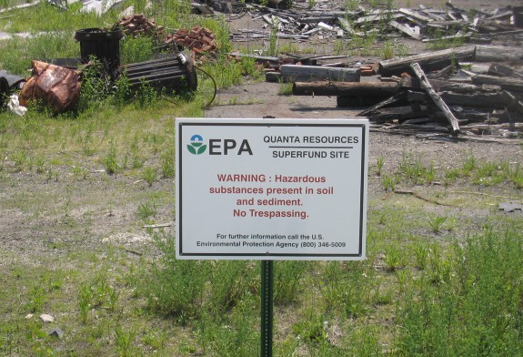 EPA-Superfund-e1446606097793-575x392