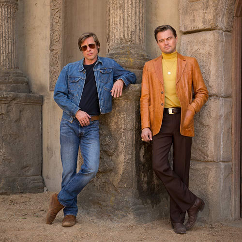 Once-Upon-a-Time-in-Hollywood-Brad-Pitt-Leonardo-DiCaprio