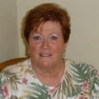 Shirley-Prepsel-1535386625