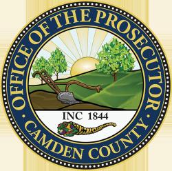 CCPO-logo