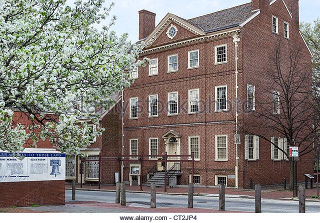 Historic-city-tavern-philadelphia-pennsylvania-usa-ct2jp4