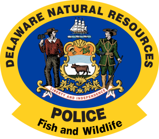 CNBNEWS NET/Gloucester City: CNB CRIME