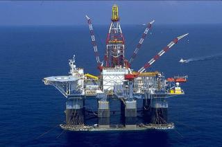 Oil-platform-BOEM