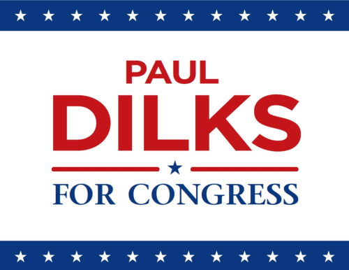 Paul_Dilks_for_Congress_District1-_Bobs_Little_Sports_Shop