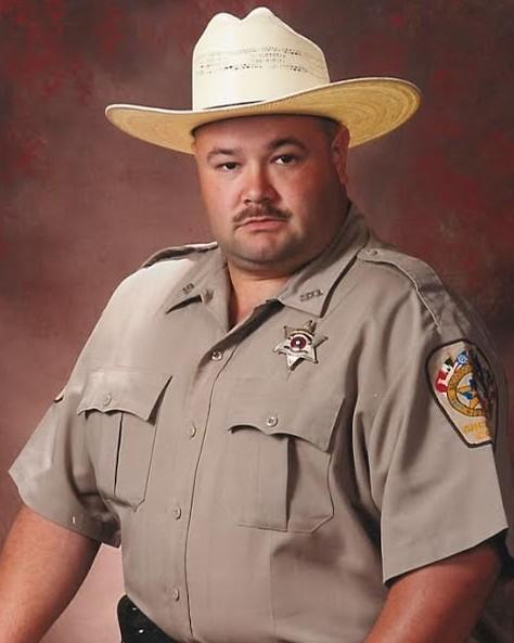 Deputy-sheriff-raymond-jimmerson