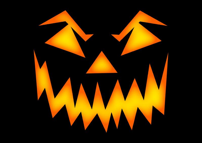 Scary-halloween-face-1