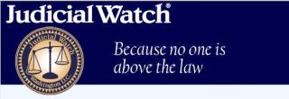 20131217_JudicialWatchlogo3