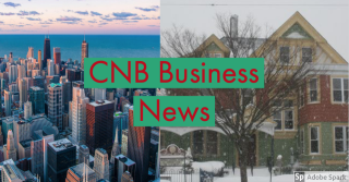 Business news 1