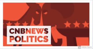 Cnb politics 2