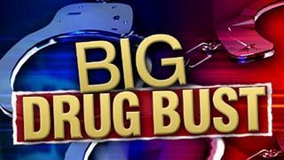 Big-drug-bust