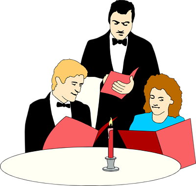 Fancy-dinner-table-clipart-dinner