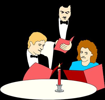 Fancy-dinner-table-clipart-dinner