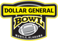 Dollar-General-Bowl-Mobile-logo