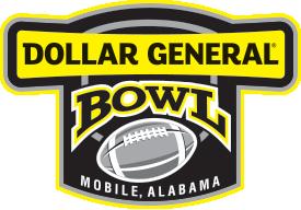 Dollar-General-Bowl-Mobile-logo