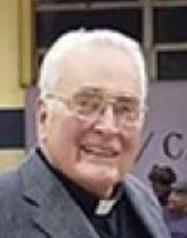 Fr. Edward Lyons