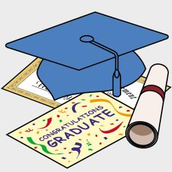 Graduation-clipart-9TRRkqATe