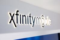 Xfinity_Mobile_Logo-1