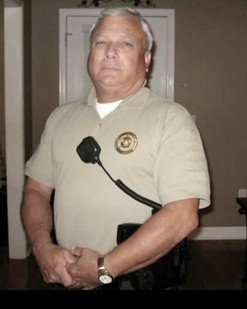 Chief-of-police-frank-mcclelland