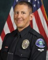 Police-officer-oscar-reyes