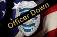 Officer-down-badge-police