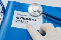 Alzheimers-disease-1024x681