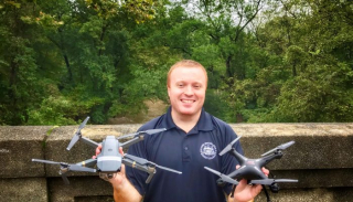 Justin-drone-700x400