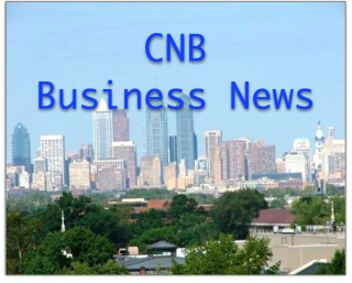 Business news