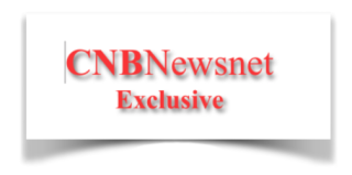 Cnbnews exclusive