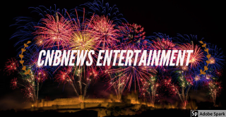 Entertainment4