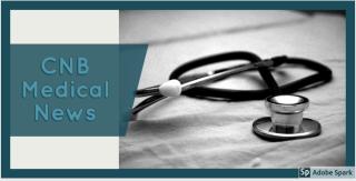 Medical news 2
