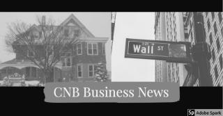 Business news 3