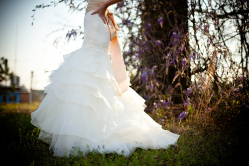 Wedding-dress-349959_1280