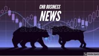 Business news 8