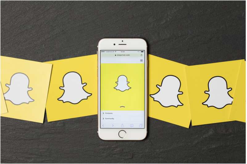 How Safe is Snapchat? Looking at How Snapchat Safety Has