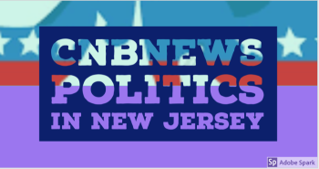 Politics in new jersey