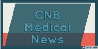 Medical news 1