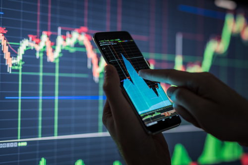 5 Brilliant Tips on How to Identify Market Trends to Make Smarter Investments