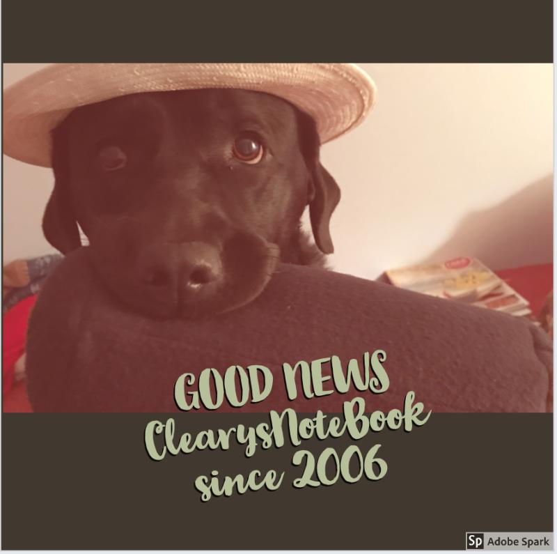 Good news 7