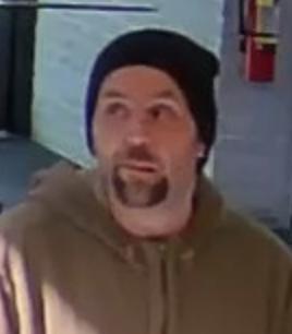 b4cef498cf9 Can You Identify Alleged Berlin Bank Robber  (CNBNews)