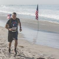6-18+virtual+runner