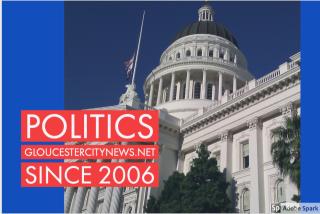 Politics 20