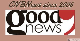 Stamp Out Hunger collects more than 180,000 pounds of food