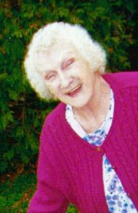 Spencer Jane Photo Obituary (2)