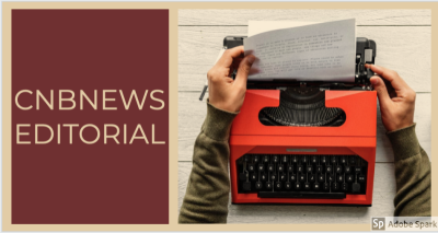Cnbnews editorial