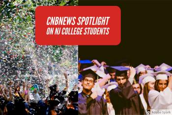 Graduates 1