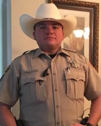 Deputy-sheriff-carlos-ramirez